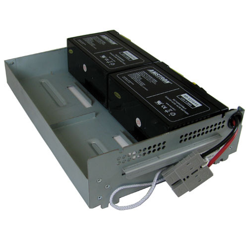 AUP-22 Image 1 Front