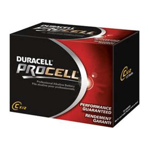 C12-PROCELL Image 1 Front