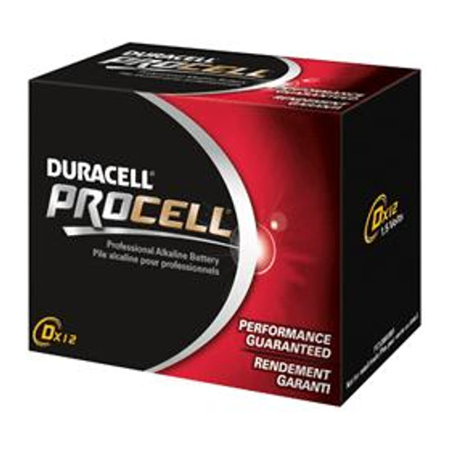 D12-PROCELL Image 1 Front