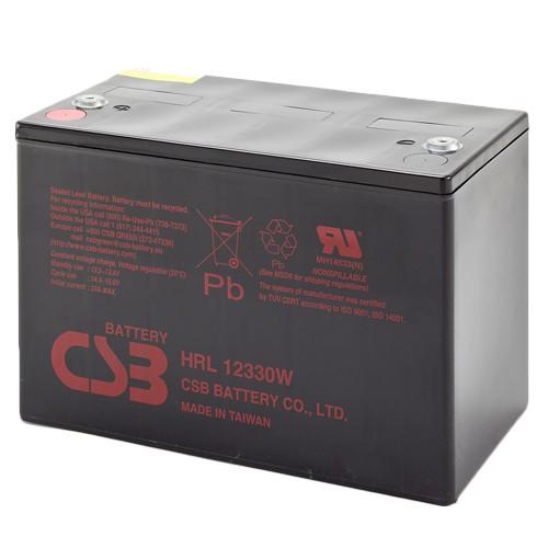 HRL12330W Image 1 Front