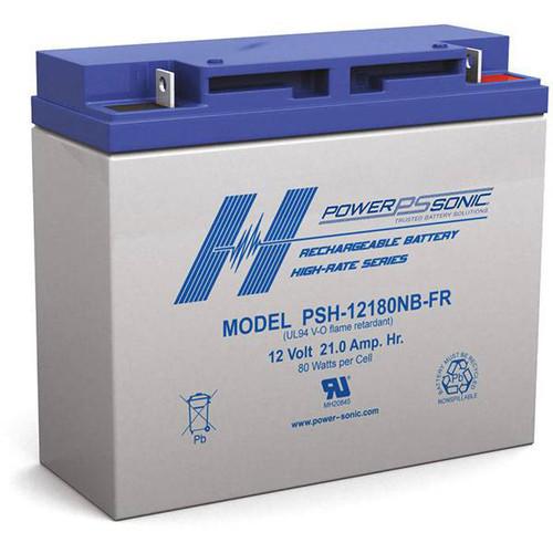 PSH-12180FR Image 1 Front