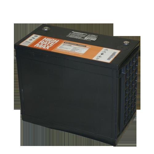 UPS12-540MR Image 1 Front