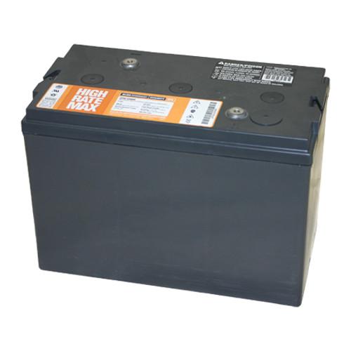 UPS6-620MR Image 1 Front
