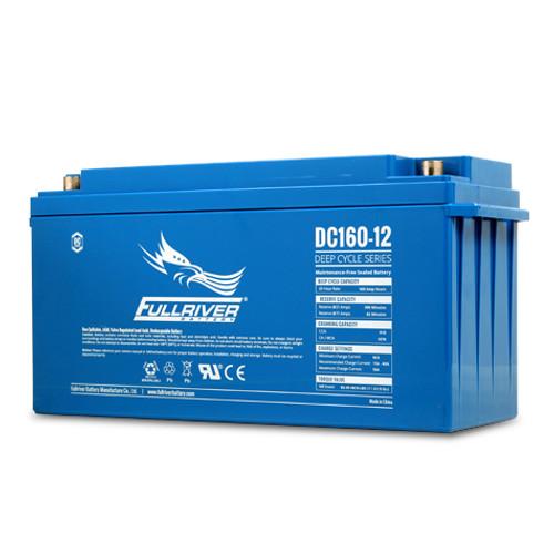Gem Golf Cart Electric Vehicle Batteries