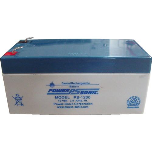 PS-1230_EQ_APC-RBC35 Image 1 Front