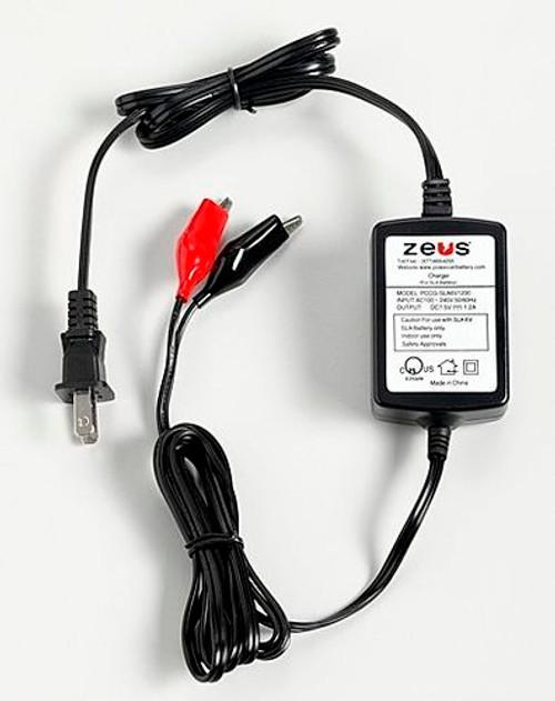 PCCG-SLA12V300 Image 1 Front