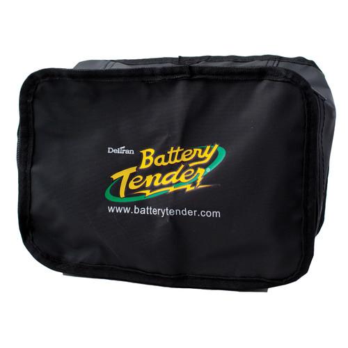 Battery Tender 500-0017 4 x 6 Zipper Bag