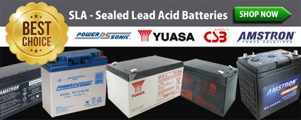 /sealed-lead-acid/