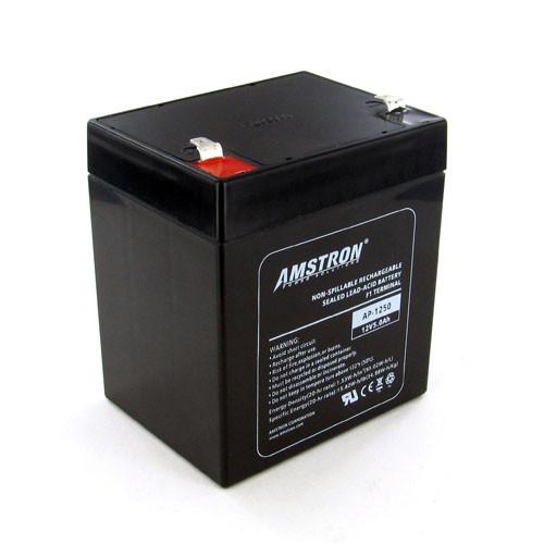 Technacell TC1245 Battery