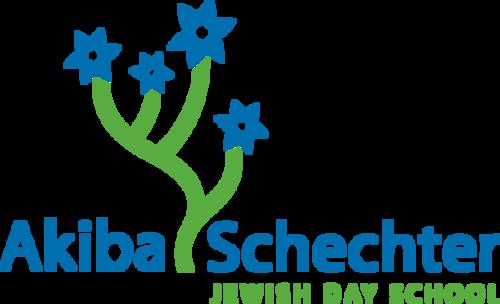 Akiba Schechter Package