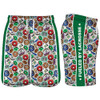 Lifestyles Sports Youth Fueled By Lax Shorts