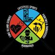 Lifestyles Sports, Robinhood Workwear & LI Scrubs