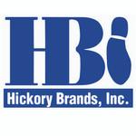 Hickory Brands