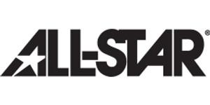 Allstar Sports