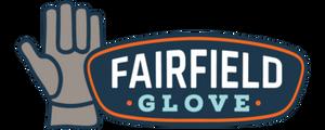 Fairfield Glove