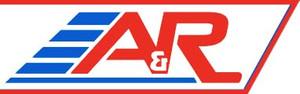 A & R Sports
