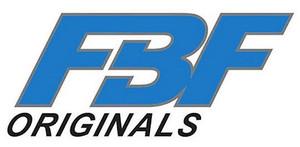 FBF Originals