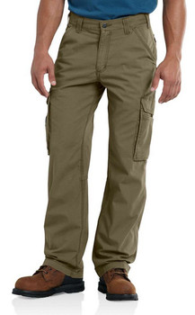 Carhartt Force Tappen Cargo Pant