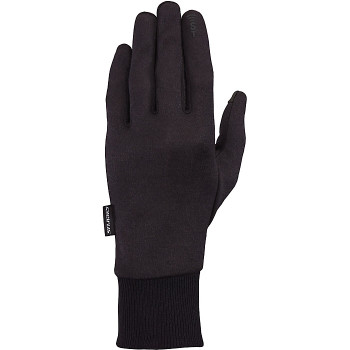 Seirus Soundtouch Knit Gloves