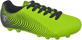 Vizari Youth Stealth FG Soccer Cleats