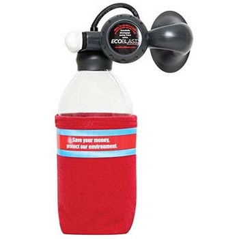 Fox 40 Ecoblast Sport Air Horn
