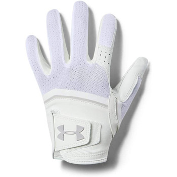Under Armour Coolswitch Golf Gloves