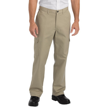 Dickies Relaxed Fit Straight Leg Cargo