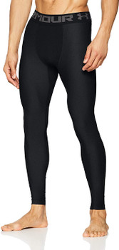 Under Armour HeatGear Armour 2.0 Tights