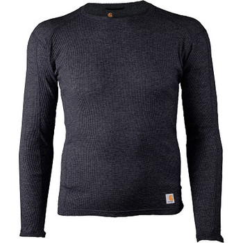 Carhartt Base Force Midweight Classic Crew Thermal