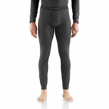 Carhartt Base Force Heavyweight Poly-Wool Thermal