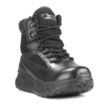 Tactical Research MAXX 6Z Men's 6in Tactical Boot