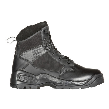 "5.11 A.T.A.C. 2.0 6"" Tactical Boot"
