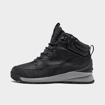 The North Face Men's Back-To-Berkeley Mid WP