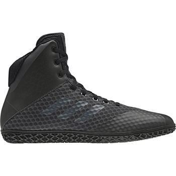 Adidas Mat Wizard 4 Adult Wrestling Shoes