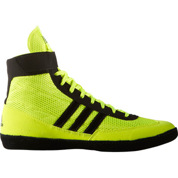 Adidas Youth Combat Speed 4 Wrestling Shoes