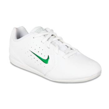 Nike Youth Sideline Cheer 3 Shoes
