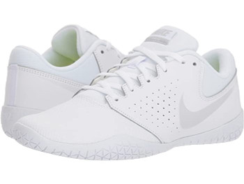 Nike Youth Sideline Cheer 4 Shoes