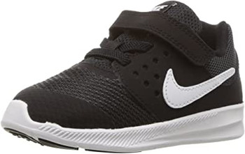 Nike Youth Downshifter 7