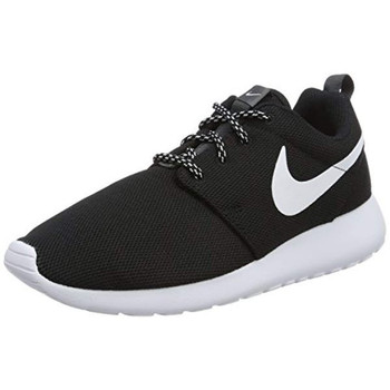 Nike Women's Roshe One