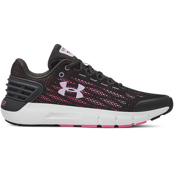 Under Armour Girl's Charged Rouge