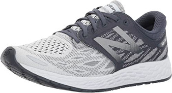 New Balance Women's Fresh Foam Zante V3