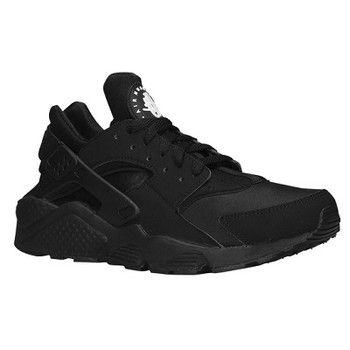 Nike Men's Air Huarache Running Sneaker
