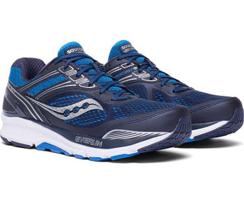 Saucony Men's Echelon 7 Running Shoes