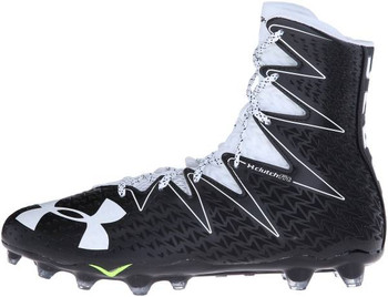 Under Armour Highlight MC Football Cleat