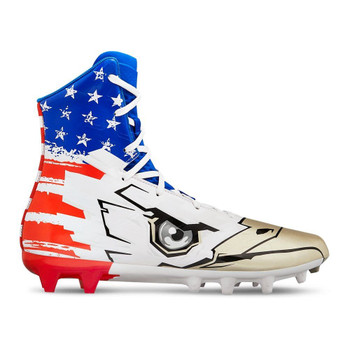 Under Armour Highlight MC LE Football Cleat