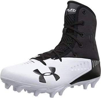 Under Armour Highlight Select MC Football Cleat