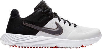 Nike Men's Alpha Huarache Elite 2 Turf