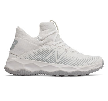 New Balance Men's Mid Freeze V2 Turf