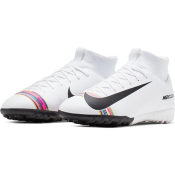 Nike Youth Jr Superfly 6 Academy GS TF