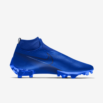 Nike Spider Soccer Cleats